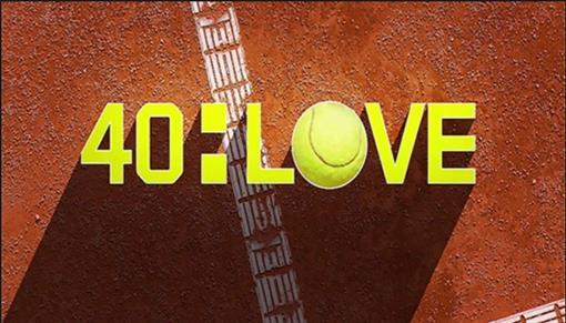 tennis 40plus.jpg